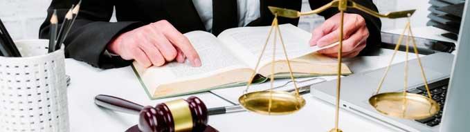 изменения для юриста